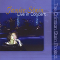 Janice Stain: Live in Concert