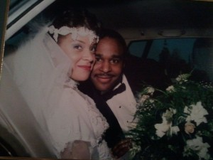 Michael and Janice Stain